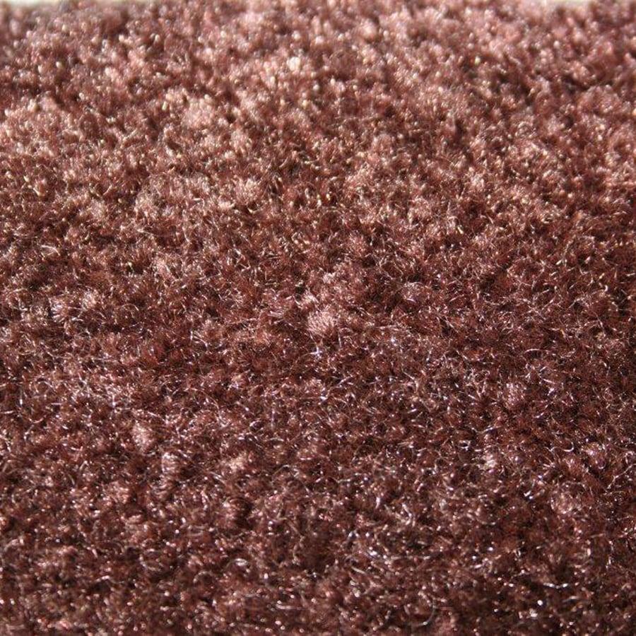 Coronet Warrior Brave Heart Textured Indoor Carpet