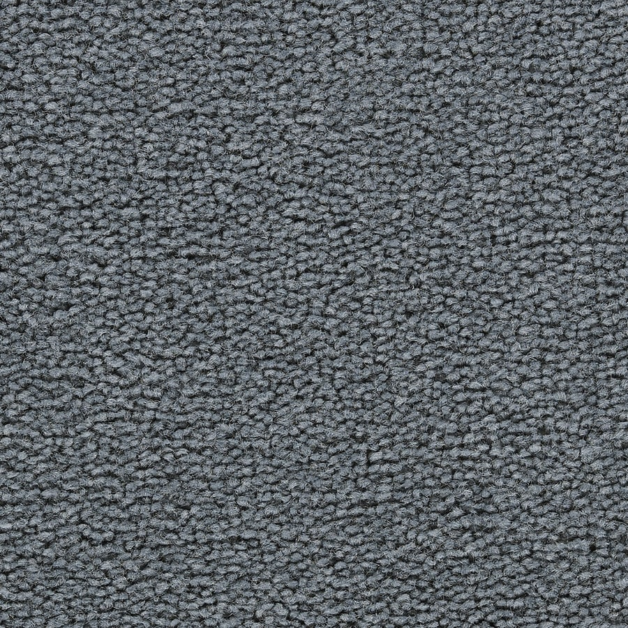 Coronet Warrior Shining Sea Textured Indoor Carpet