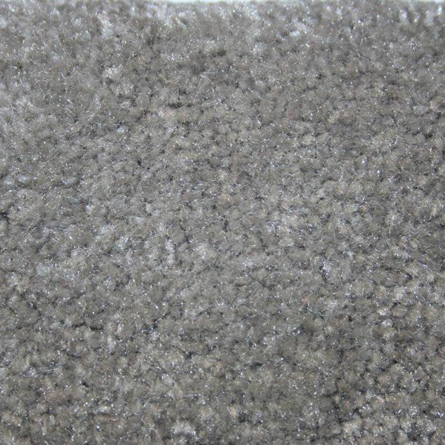 Coronet Warrior Iron Gate Textured Indoor Carpet