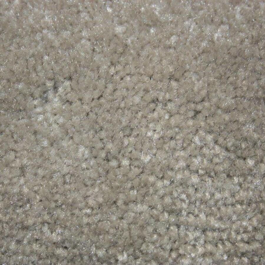 Coronet Warrior London Fog Textured Indoor Carpet