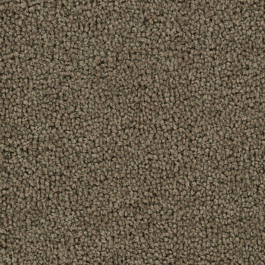 Coronet Big Hearted Leather Saddle Textured Interior Carpet