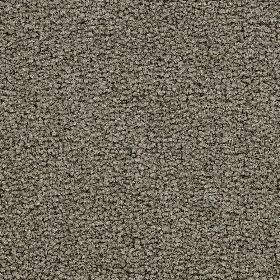 Coronet Big Hearted Suede Textured Indoor Carpet