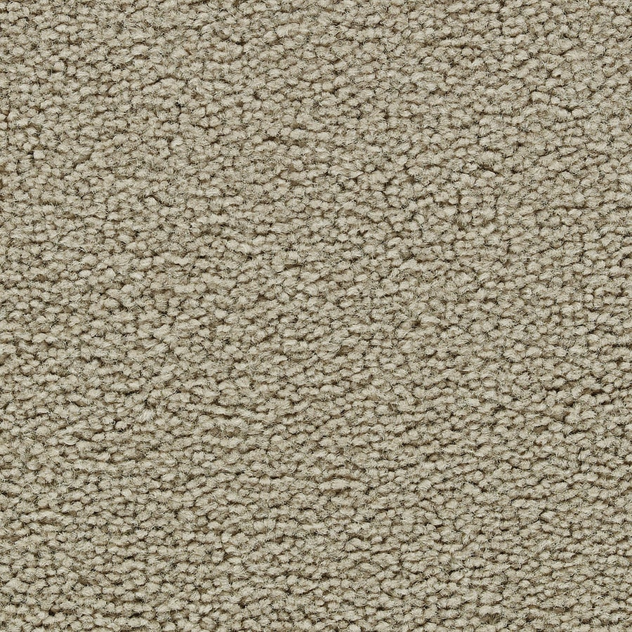 Coronet Big Hearted Lantern Glow Textured Interior Carpet