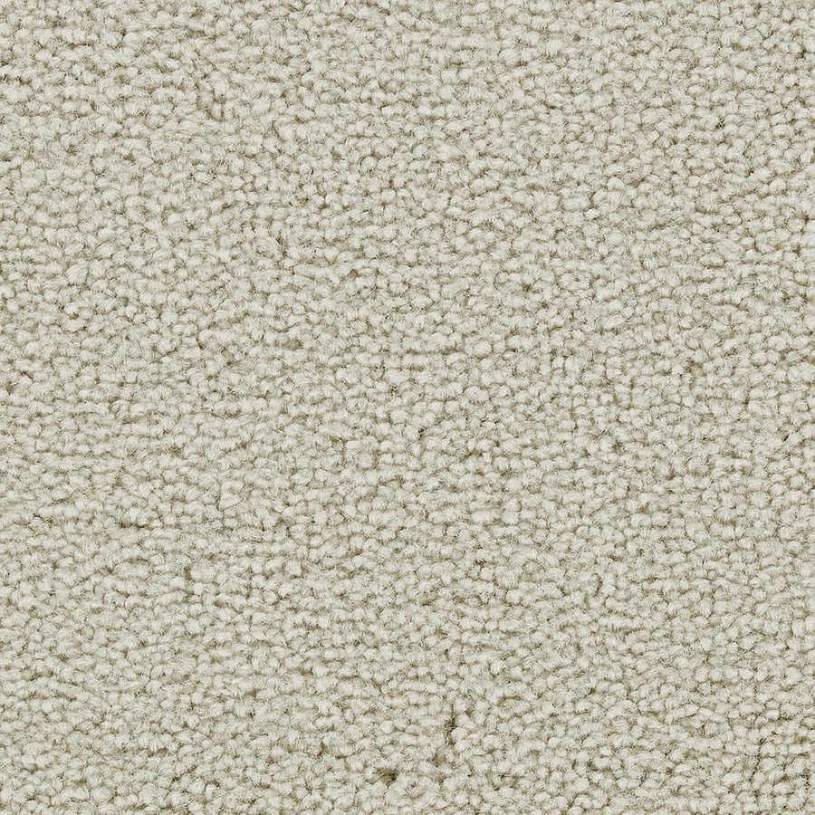 Coronet Big Hearted Old Lace Textured Interior Carpet