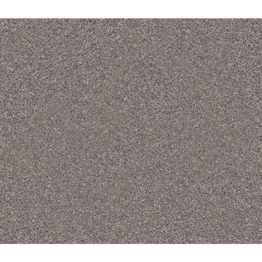 Coronet Program Brazen Berber/Loop Interior Carpet