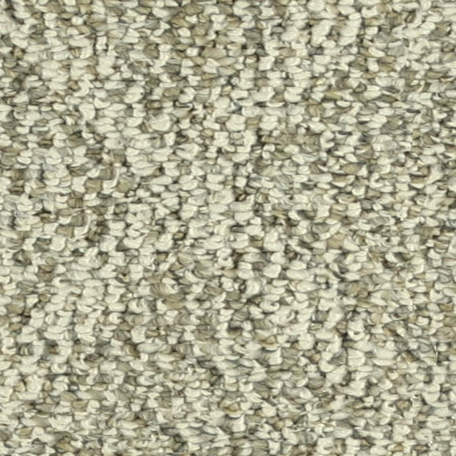 Coronet N/A Willowdale Berber Indoor Carpet