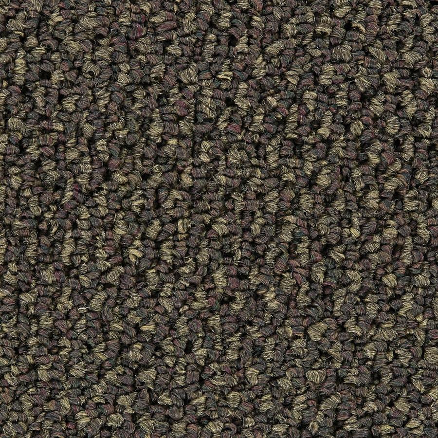 Coronet Wheelhouse Nutmeg Interior Carpet