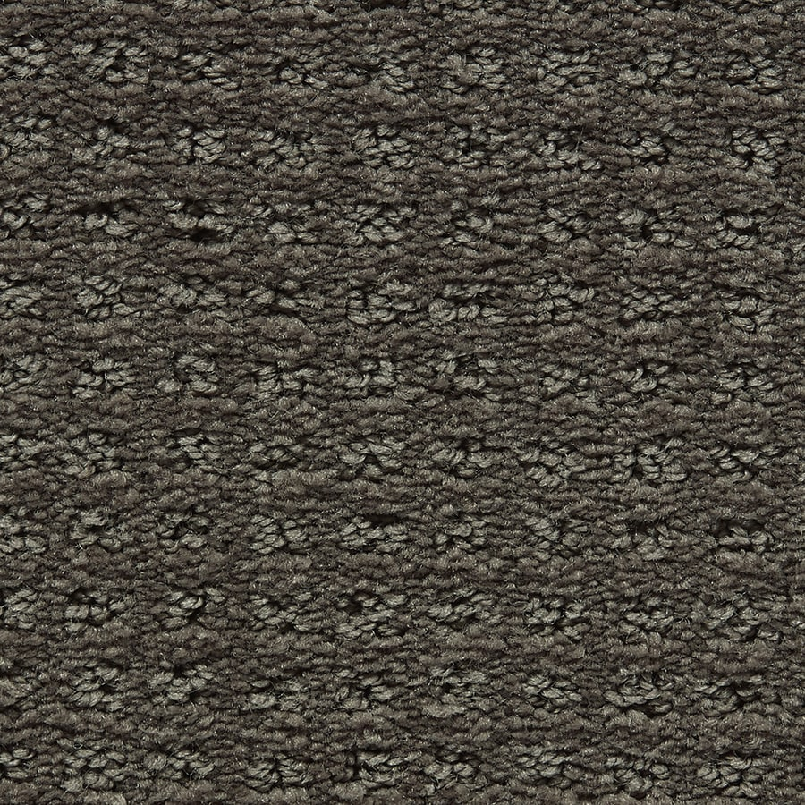 Coronet Honorable Bittersweet Chocolate Pattern Interior Carpet