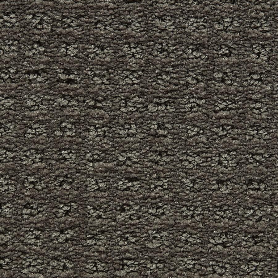 Coronet Honorable Bittersweet Chocolate Pattern Indoor Carpet