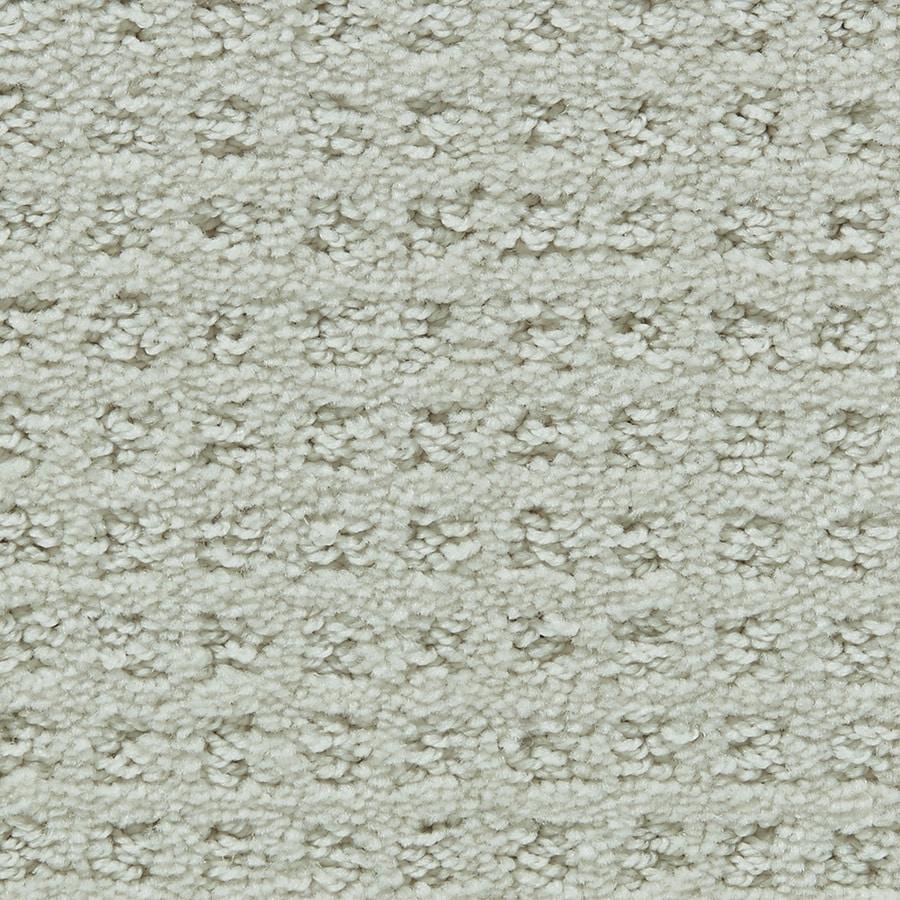 Coronet Honorable Lambs Wool Pattern Indoor Carpet