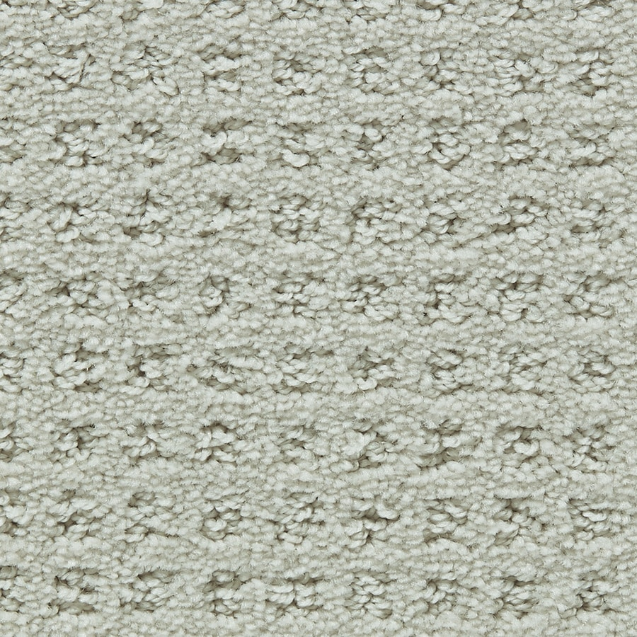 Coronet Honorable Vintage Crochet Pattern Interior Carpet
