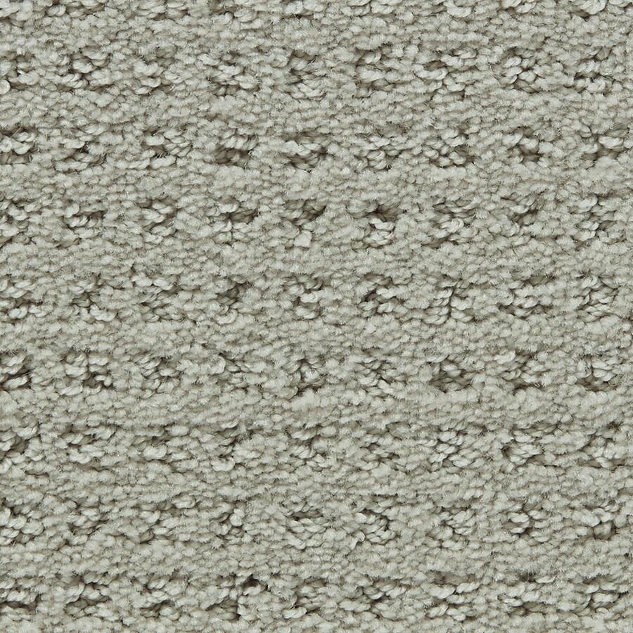 Coronet Honorable Linen Pattern Indoor Carpet