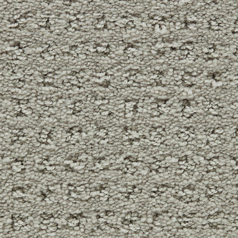 Coronet Honorable Rainforest Dew Pattern Interior Carpet