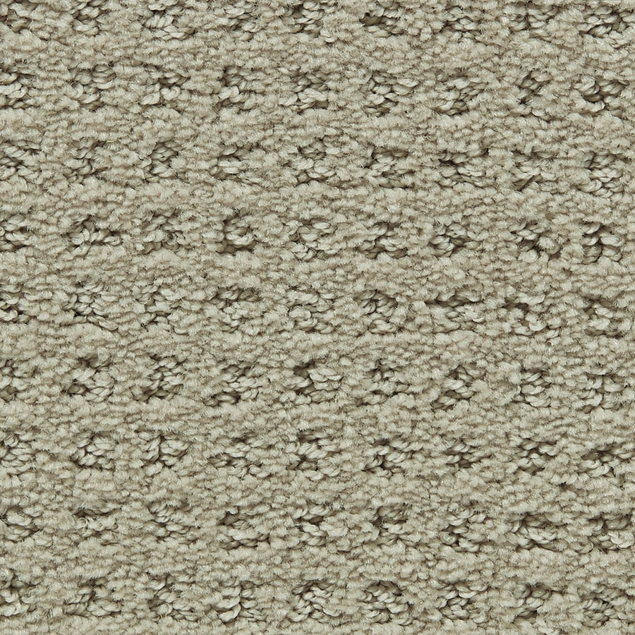 Coronet Honorable Final Straw Pattern Indoor Carpet