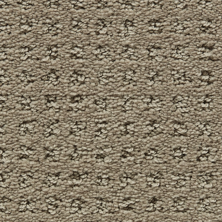 Coronet Honorable Baby Fawn Pattern Interior Carpet