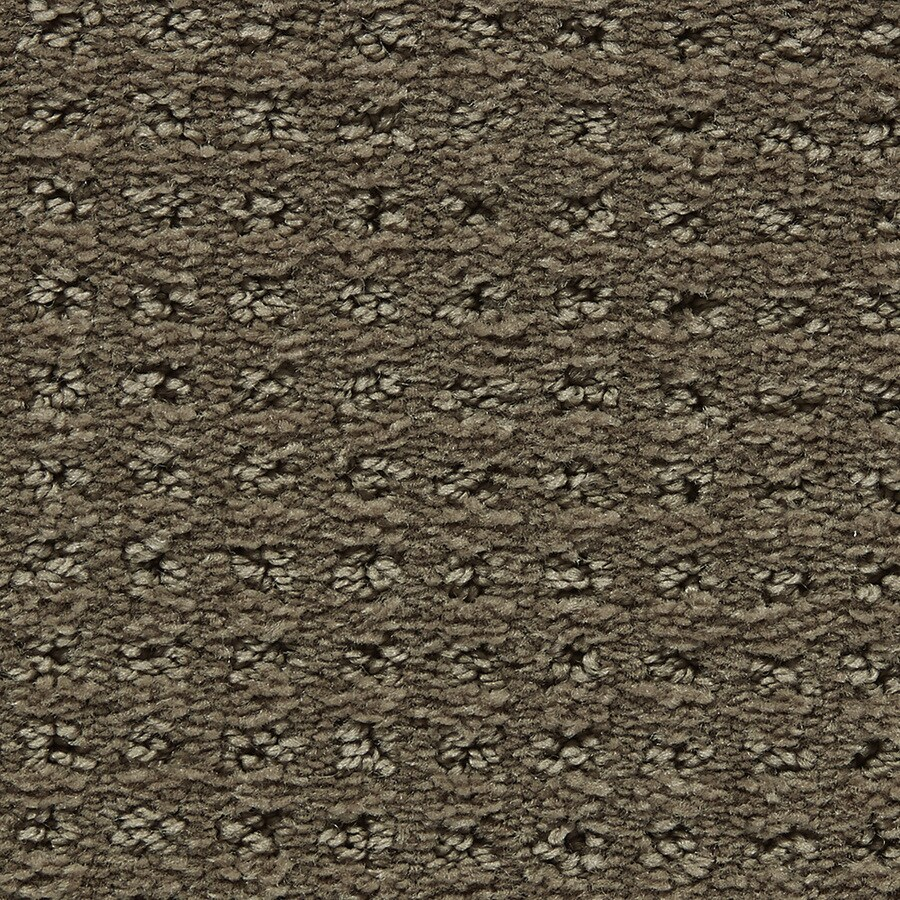Coronet Honorable Root Beer Float Pattern Indoor Carpet