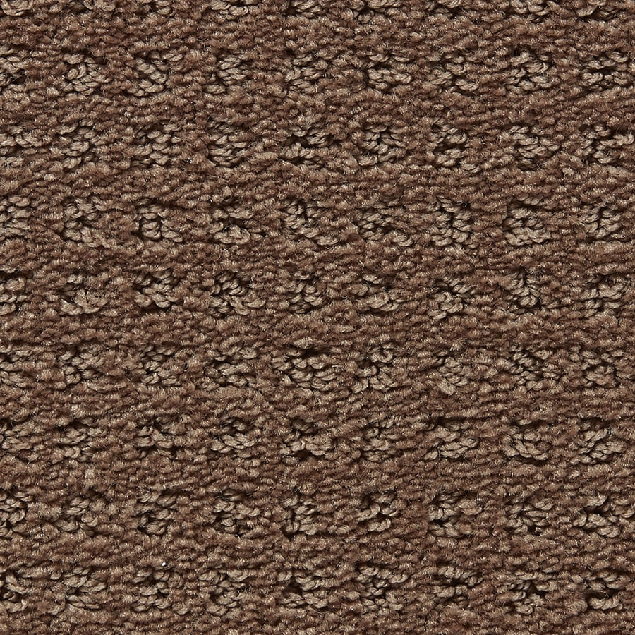 Coronet Honorable Harvest Joy Pattern Interior Carpet