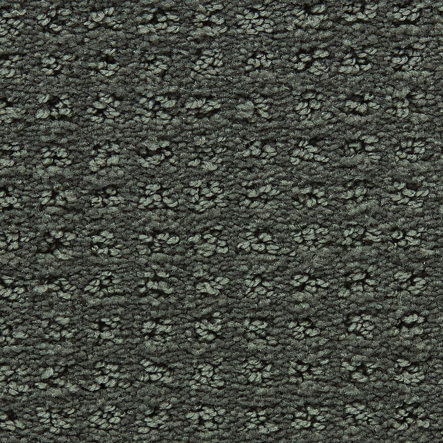 Coronet Honorable Cliff Side Pattern Interior Carpet