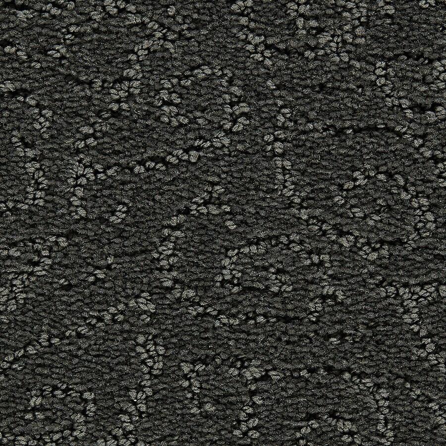 Coronet Trustworthy Magpie Pattern Indoor Carpet