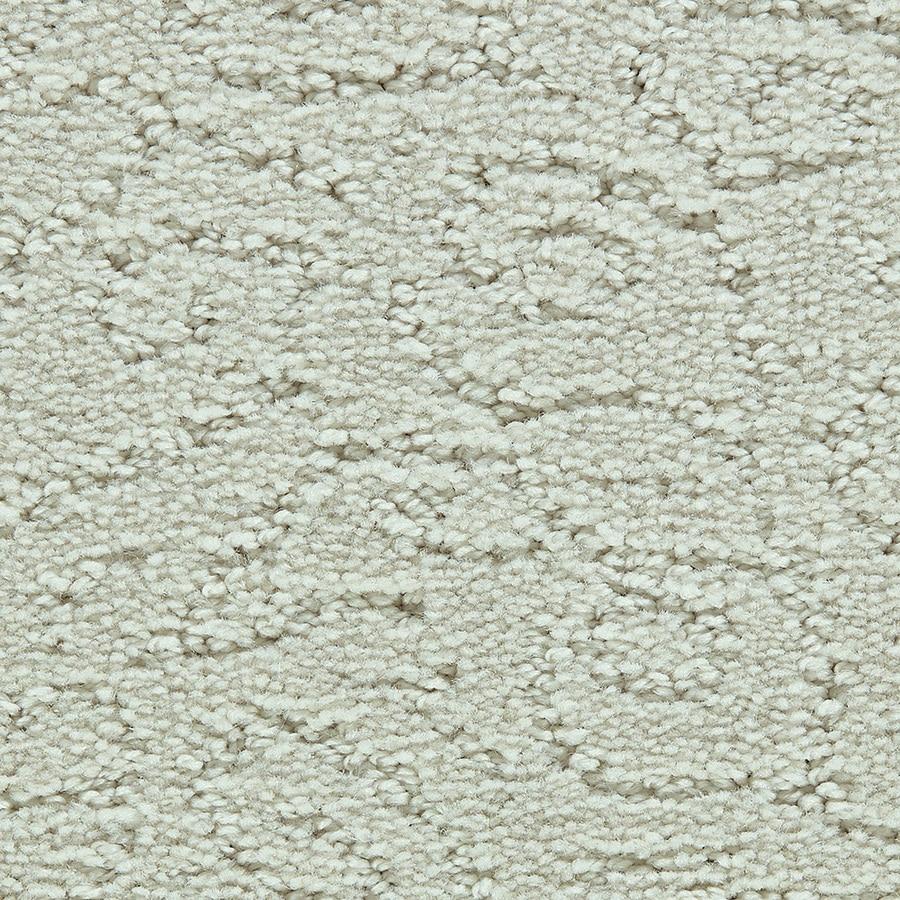Coronet Trustworthy Lambs Wool Pattern Interior Carpet