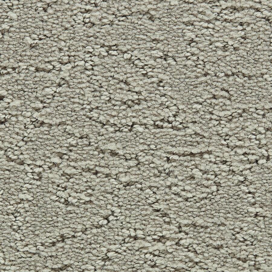 Coronet Trustworthy Rainforest Dew Pattern Indoor Carpet