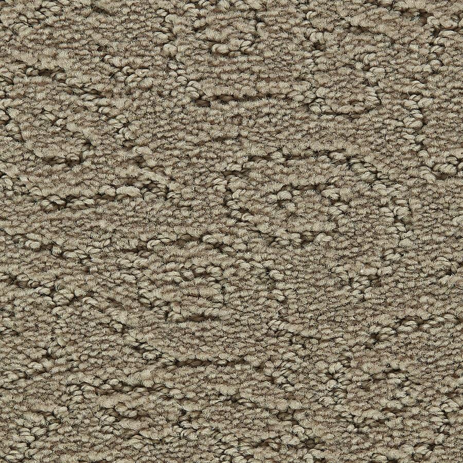 Coronet Trustworthy Baby Fawn Pattern Interior Carpet