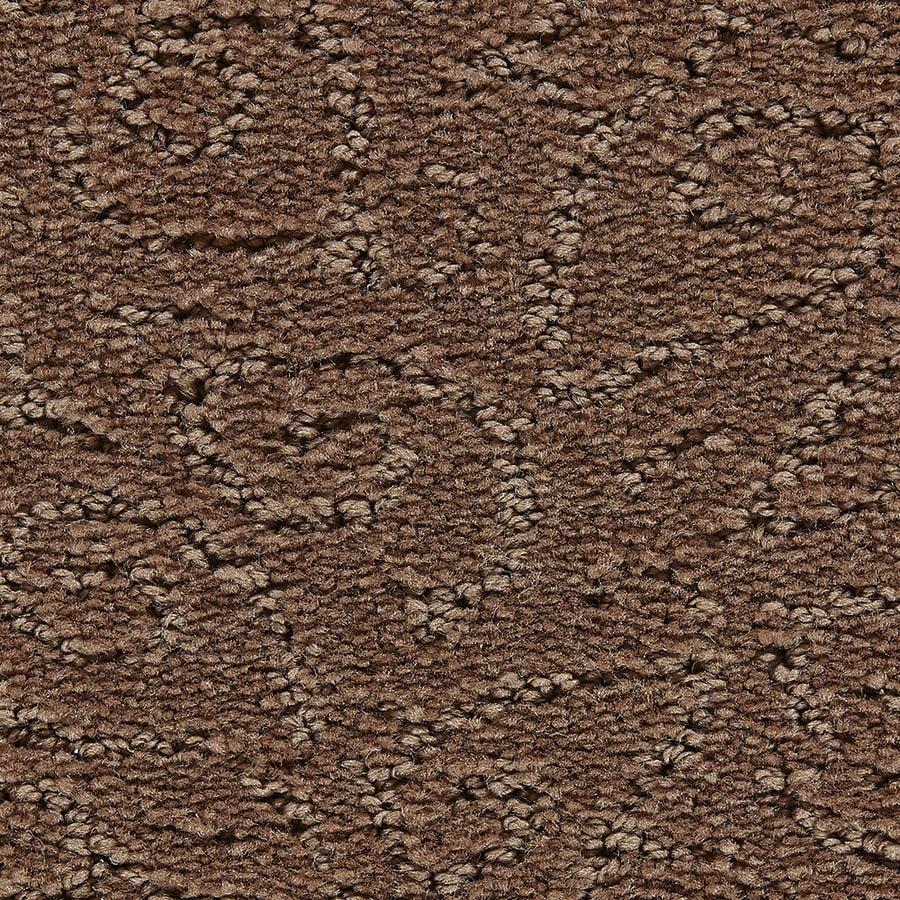 Coronet Trustworthy Harvest Joy Pattern Interior Carpet