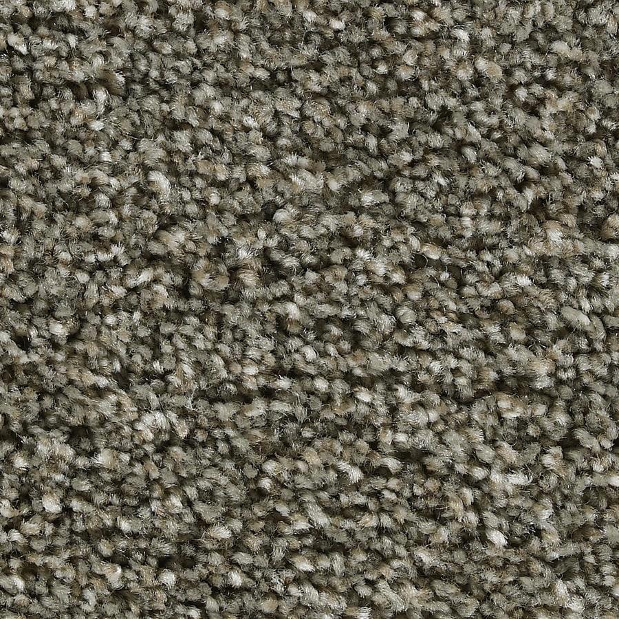 Coronet Ignite Flare Textured Interior Carpet