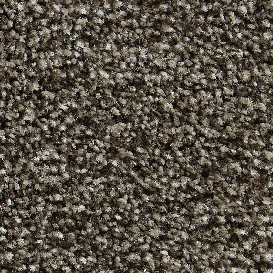 Coronet Ignite Flame Textured Indoor Carpet