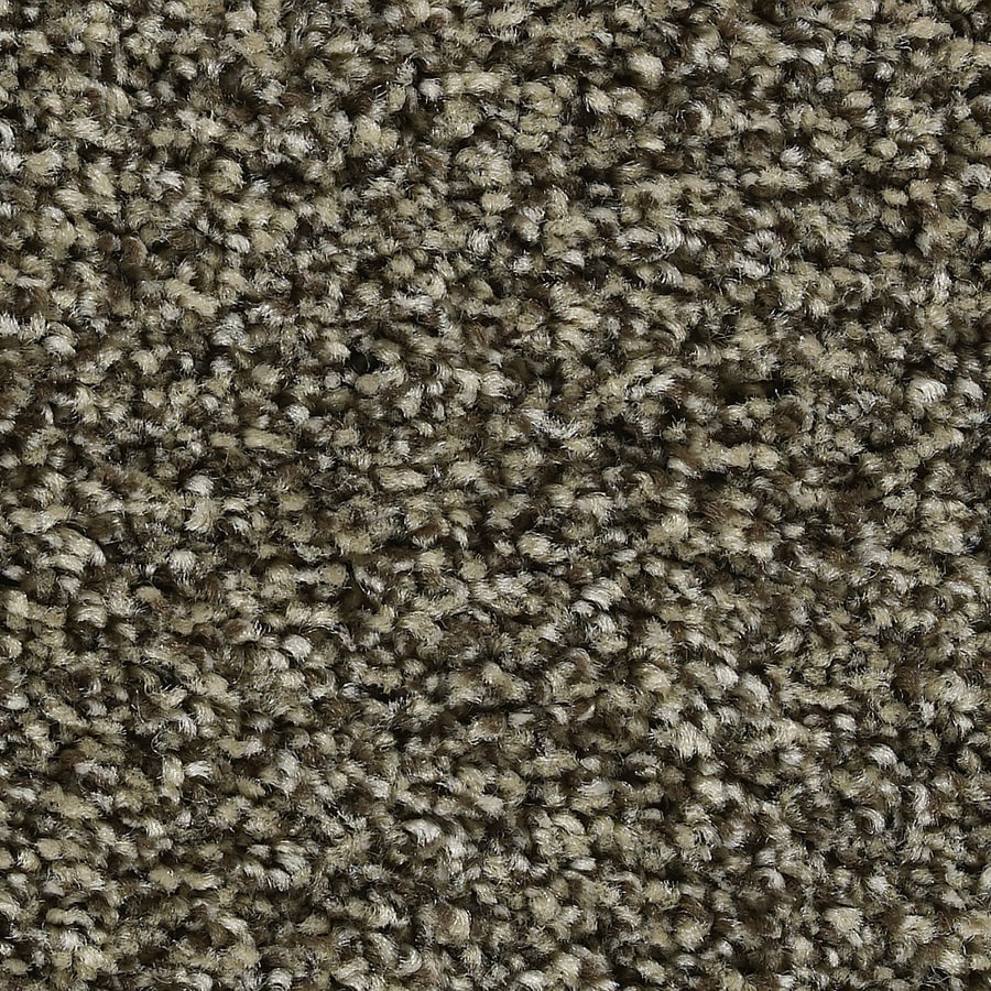 Coronet Kindle Quench Textured Indoor Carpet