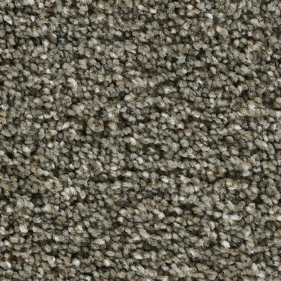 Coronet Kindle Flare Textured Interior Carpet