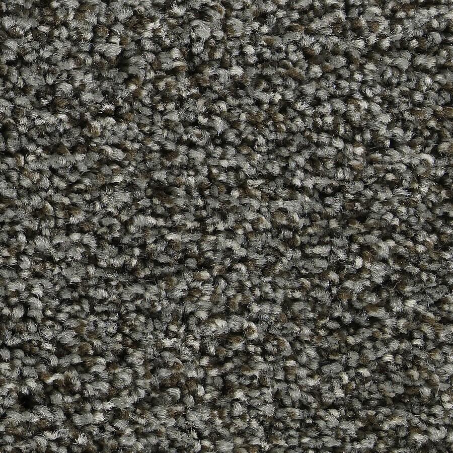 Coronet Kindle Spark Textured Interior Carpet