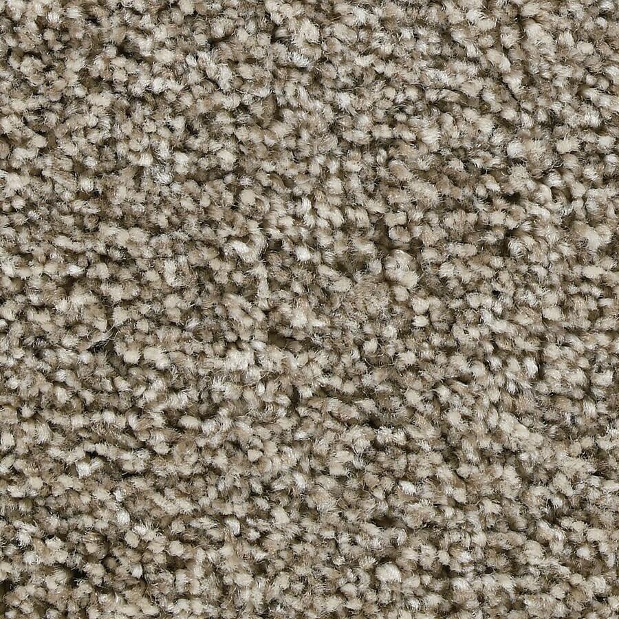 Coronet Inflame Energize Textured Indoor Carpet