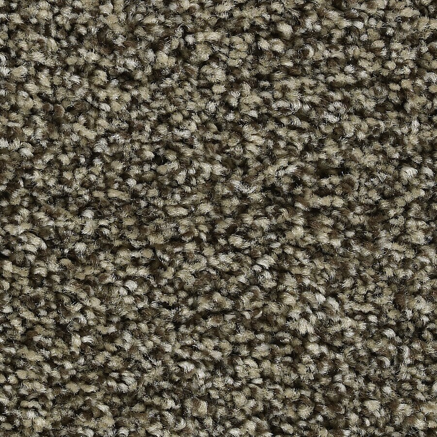 Coronet Inflame Quench Textured Interior Carpet