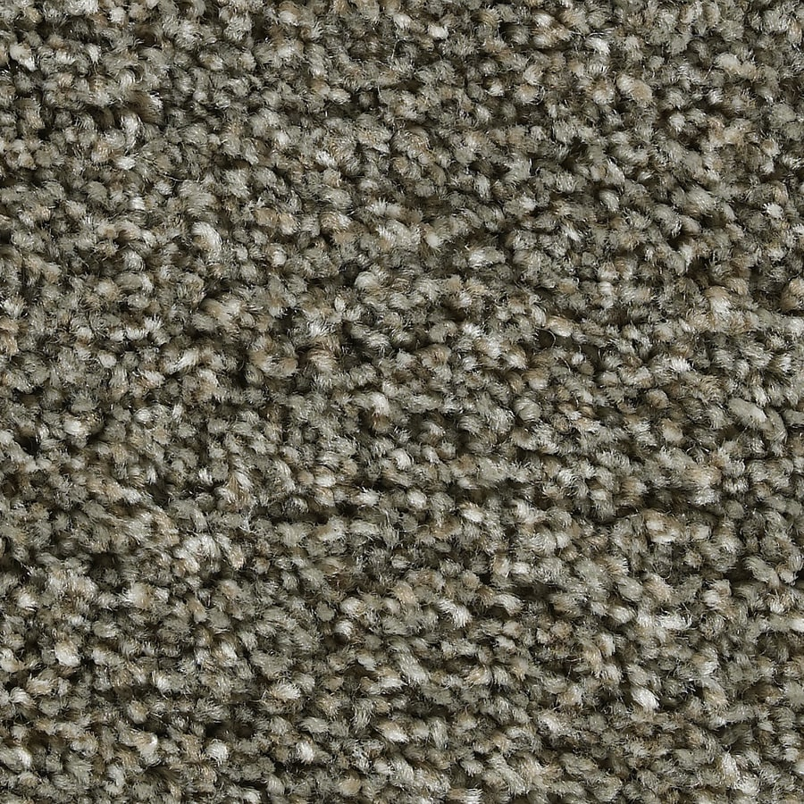 Coronet Inflame Flare Textured Indoor Carpet