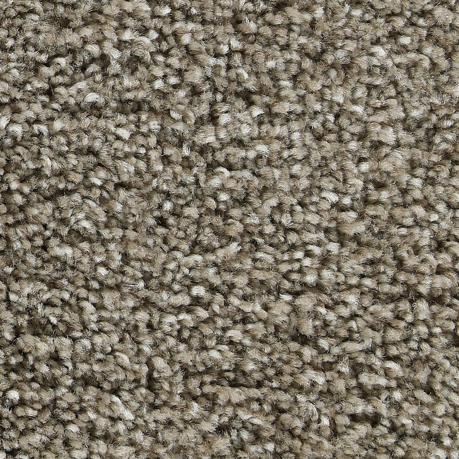Coronet Inflame Vitalize Textured Interior Carpet