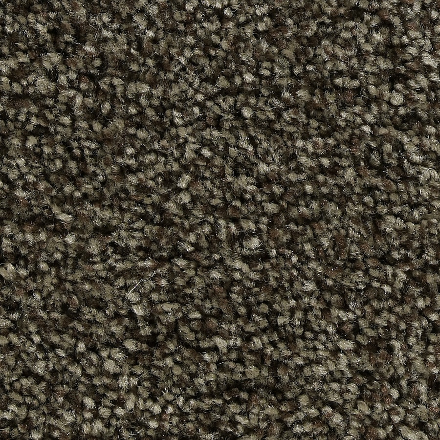 Coronet Inflame Electric Textured Interior Carpet