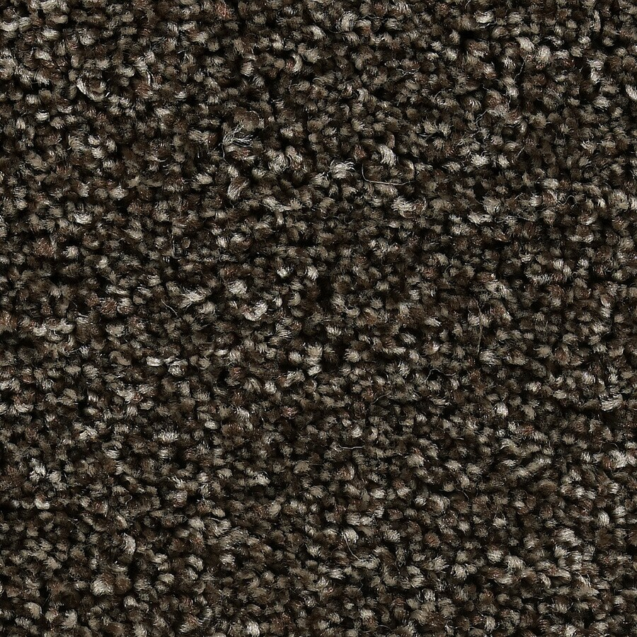 Coronet Inflame Flash Textured Interior Carpet