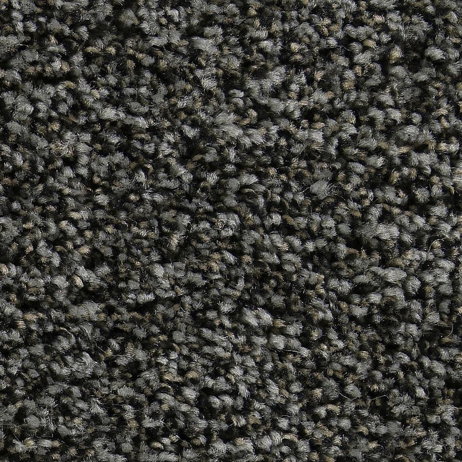 Coronet Inflame Smolder Textured Interior Carpet