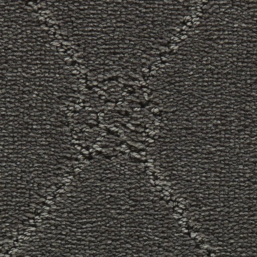 Coronet Genuine Slate Of Mind Pattern Indoor Carpet