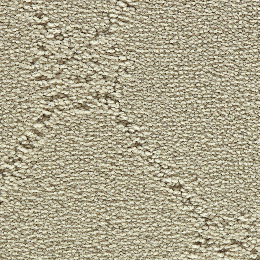 Coronet Genuine Wheat Fields Pattern Interior Carpet