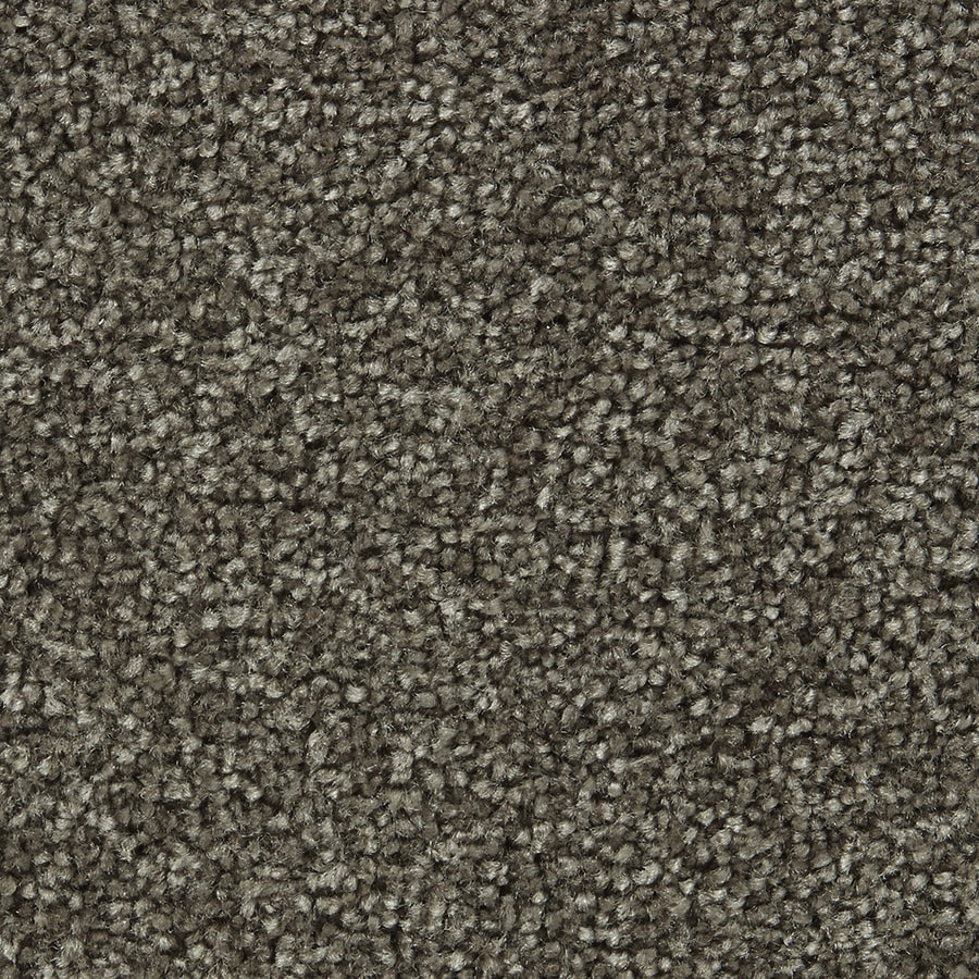 Coronet Centric I Soft Raisin Textured Interior Carpet