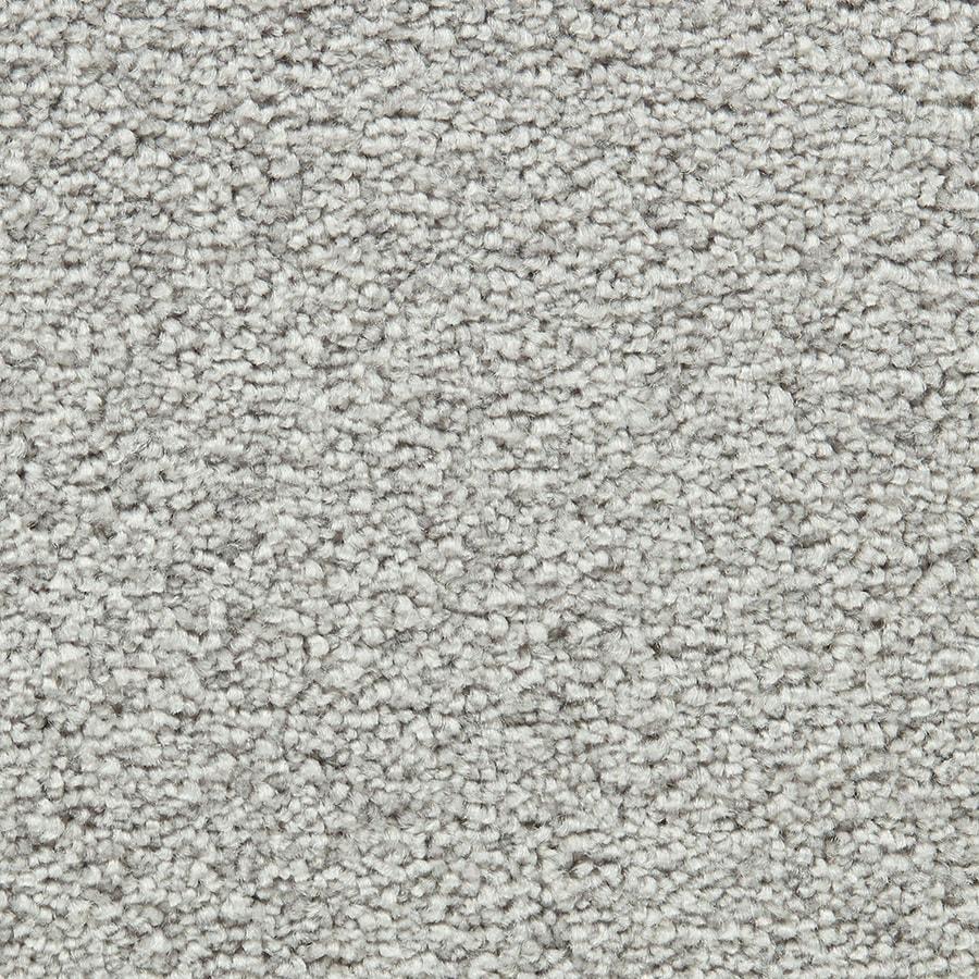 Coronet Centric I Nantucket Breeze Textured Indoor Carpet