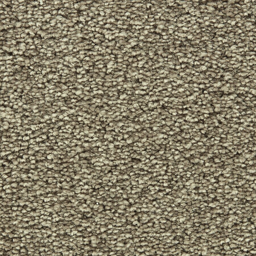 Coronet Centric II Warm Stone Textured Interior Carpet