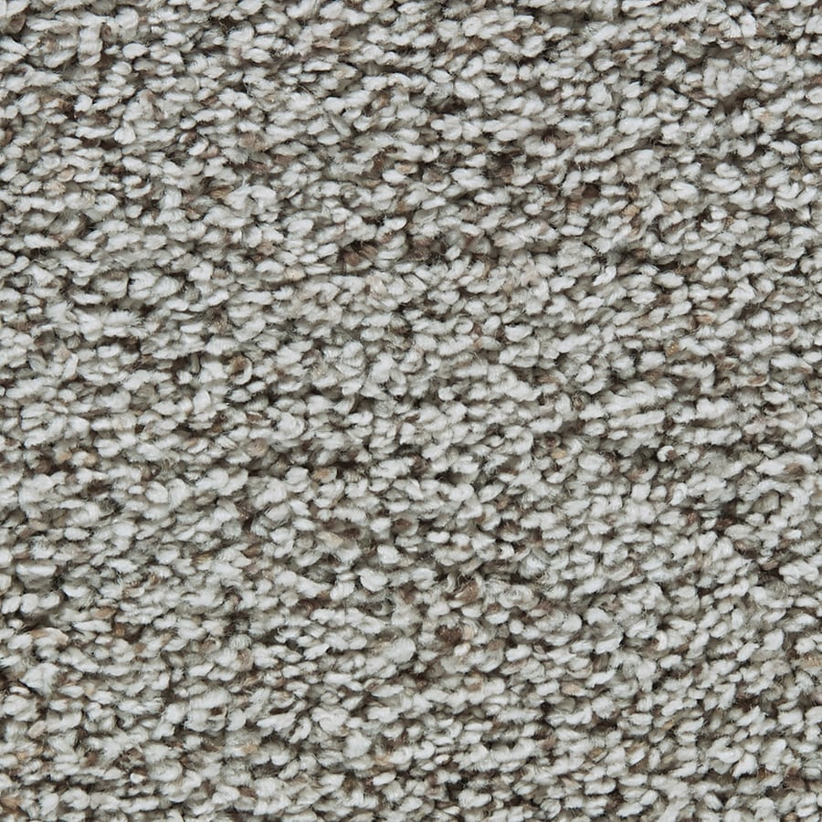 Coronet Enchantress London Fog Textured Interior Carpet No Reviews