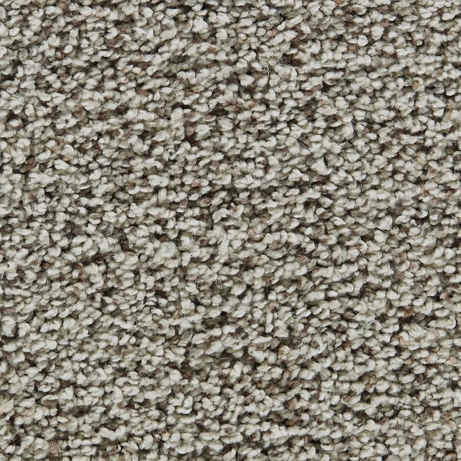 Coronet Enchantress Silent Flight Textured Interior Carpet