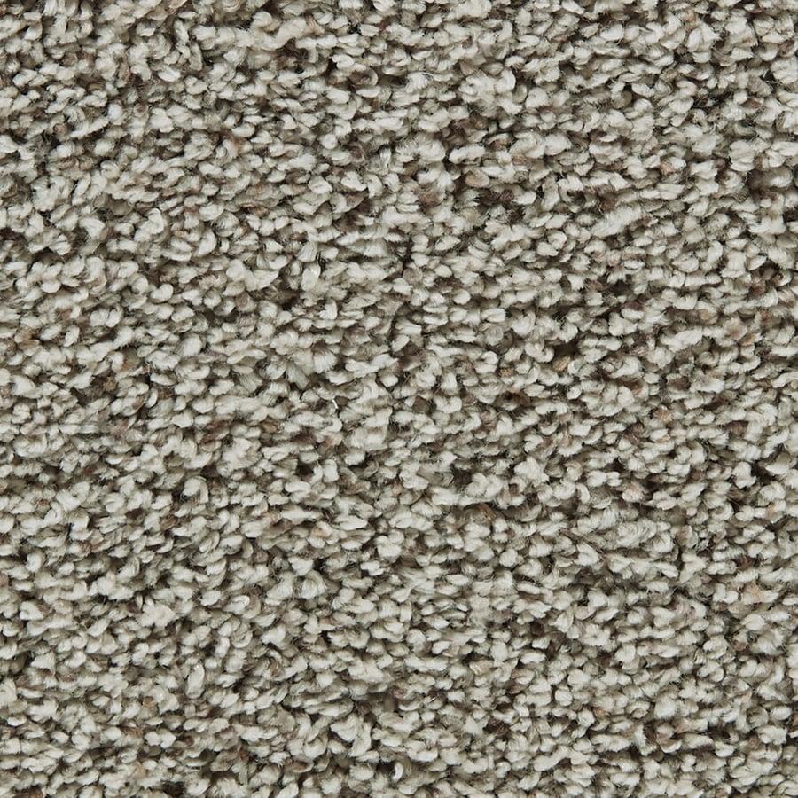 Coronet Enchantress Intuition Textured Interior Carpet