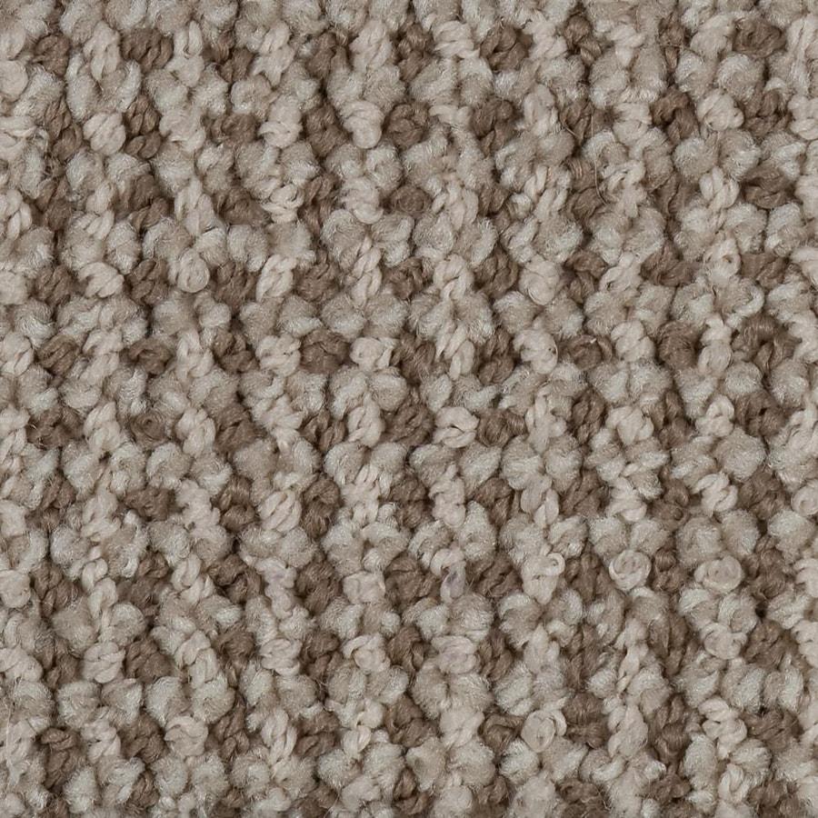 Coronet Mesmeric Shadow Berber/Loop Interior Carpet
