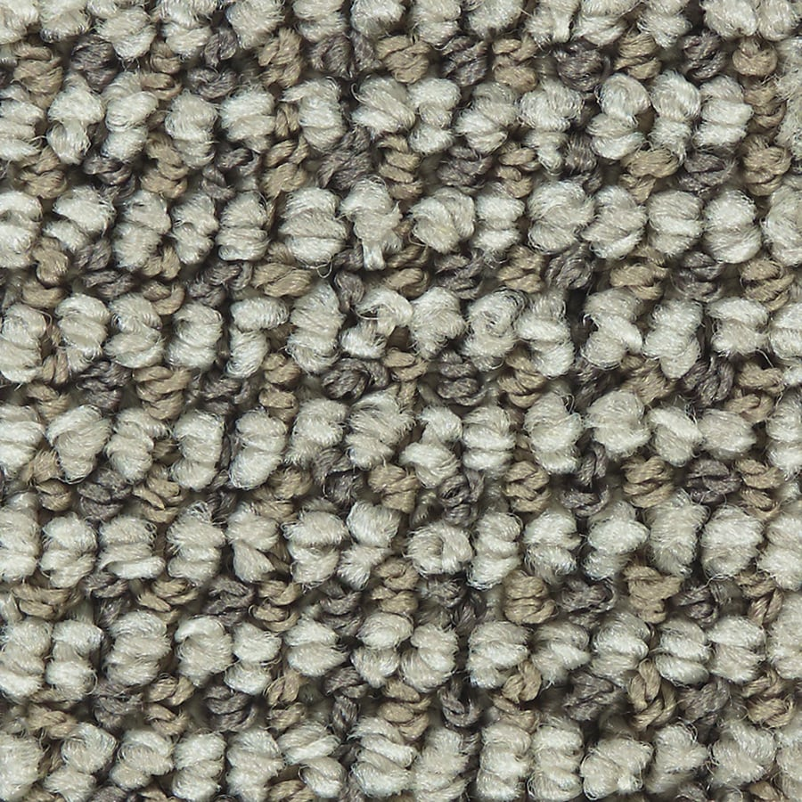 Coronet Mesmeric Stepping Stone Berber Indoor Carpet