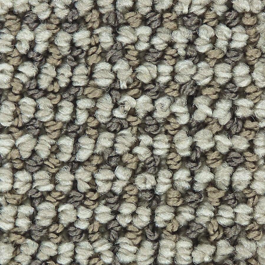Coronet Mesmeric Stepping Stone Berber/Loop Interior Carpet